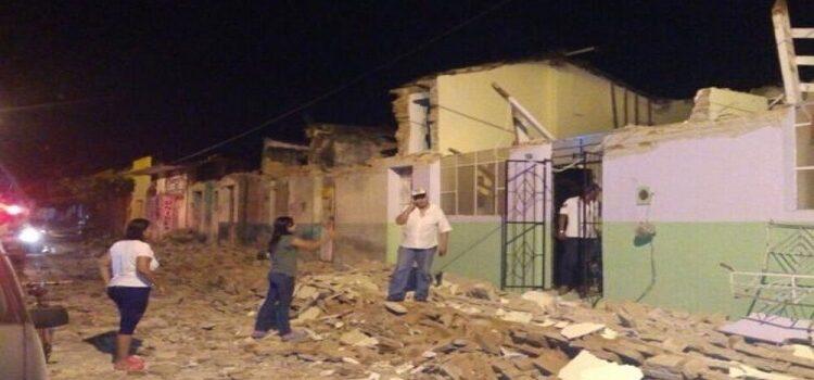 juchitlán en sismo 7 de septiembre