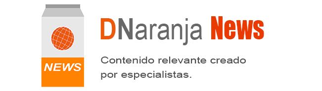DNaranja News