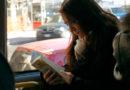 Libros con los que puedes viajar solo y que demuestran que la mente es maravillosa