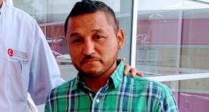 El Mijis, Pedro Carrizales, la muestra clara del México de hoy