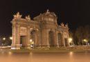 Mi Camino a Santiago de Compostela (Epílogo)