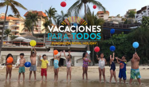 vacaciones para todos royal holiday