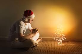 Soledad y Depresión en Navidad Supera